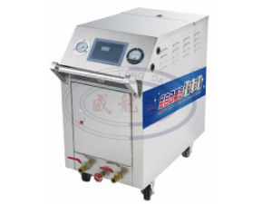 Wld2090 Steam Car Washing Machine with Mirco Hot Water pictures & photos