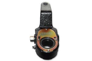 Brake Slack Adjuster Asm. for Cxz/6wf1 pictures & photos