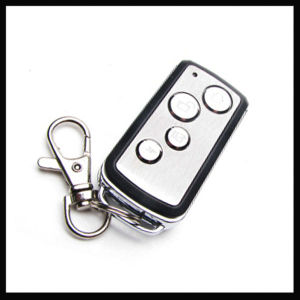 Fixed Code Remote Control Replacement RF Transmitter Key Fob (SH-FD023) pictures & photos