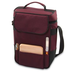 Insulated Picnic Cooler Wine Bag (MS3143) pictures & photos