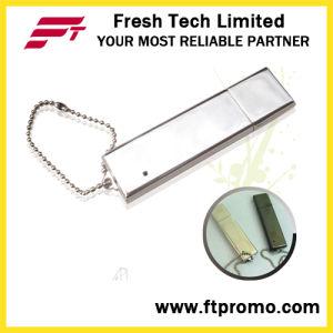 Metal Tiny USB Flash Drive (D303) pictures & photos