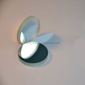 Giai High Precision Super Polished One Side Coating Optical Reflector pictures & photos