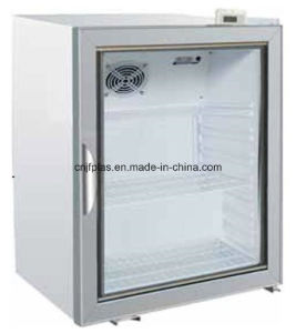 High Impact Polystyrene Sheets (HIPS) for Refrigerator Inner pictures & photos