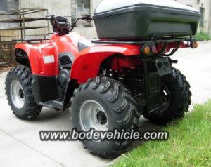 EEC 500cc 4 Wheel Drive Quad ATV for Sale pictures & photos