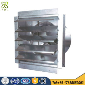 800mm 220V 380V Greenhouse Cooling Fan for Air Cooler pictures & photos