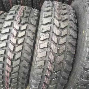 Cross Country Smilitary Tyre 37*12.5r16.5 37X12.5r16.5 Hummer Tires pictures & photos