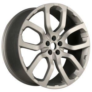 20inch Alloy Wheel Replica Wheel for Landrover′s