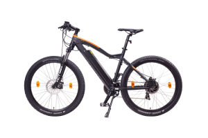 """27.5"""" Mountain Electric Bike/Bicycle/Scooter Ebike Mi5-650 2017 pictures & photos"""