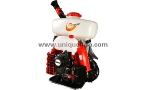 Factory Directly Good Price Solo Port 423 Knapsack Mist Duster/Mist Blower pictures & photos