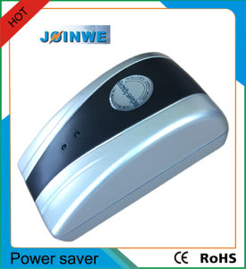 Factory Supply Home Use Electricity Power Saver SD-001 pictures & photos