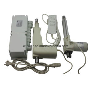 High Speed Linear Actuator Dental Chair Motor pictures & photos