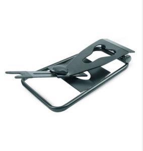 Hot Sale Bike Parking Stand for Mountain Bike (HDS-010) pictures & photos