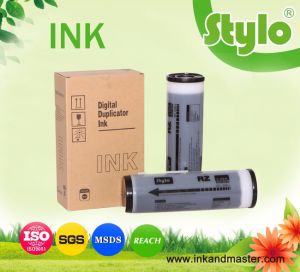 Rz/RV/Ez/Mz Duplicator Ink pictures & photos