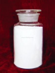 Top Quality and Best Price 2899-28-7, L-Tryptophan Ethyl Ester Hydrochloride pictures & photos