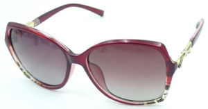 Fqpm162991 Wholesale Elegent Women Sunglasses UV400 Protection pictures & photos