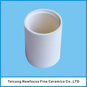 Alumina Insulated Cylinder pictures & photos