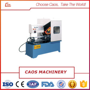 Mc-360NFA Automatic Pipe Cutting Machine with The Best Quality Assurance pictures & photos