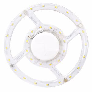 12W/16W/24W LED Ceiling Lamp Module Magnetic Type pictures & photos
