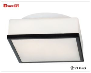 LED Modern Indoor Lighting Surface Mount Ceiling Lamp with Ce pictures & photos