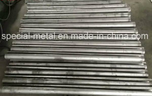 Precision Casting Alloy Tubes