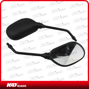 Motorcycle Spare Parts Motorcycle Mirror for Ax-4 110cc pictures & photos