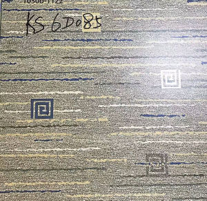 New Design of Rustic Tile From Linyi Factory pictures & photos