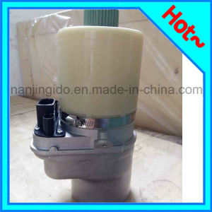 Electrical Valve for Volkswagen 6q0423155am pictures & photos