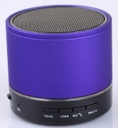 Multi Function Home Bluetooth Speaker
