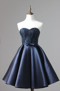 Ladies Dress, Luxury Evening Dress, Fashion Clothing pictures & photos