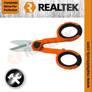 Electrician' S Scissors pictures & photos