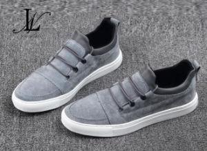 All Season Comfortable Sneaker Sport Shoes (CAS-047)