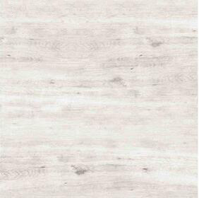 Building Material Anti-Slip Bathroom & Kitchen Rustic Floor Tile (600*600) pictures & photos