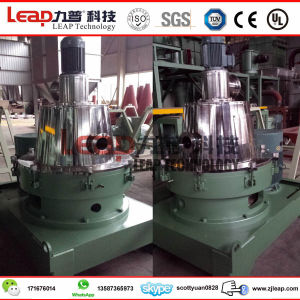 ISO9001 and Ce Certificated Wet Mica Powder Crusher pictures & photos