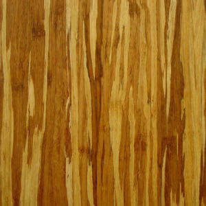 Eco Forest Strand Woven Bamboo Parquet Indoor Use pictures & photos