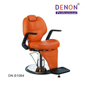 Hair Chair Salon Furniture Beauty Manufacturer (DN. B1084) pictures & photos