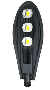 High Quality Osram Philips IP65 150W LED Street Light pictures & photos