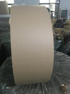 Expansion Joint Foam Back with Adhesive pictures & photos