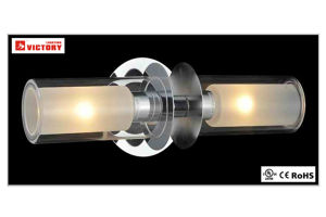 Modern High Quality Popular Design Indoor LED Wall Lamp Light pictures & photos