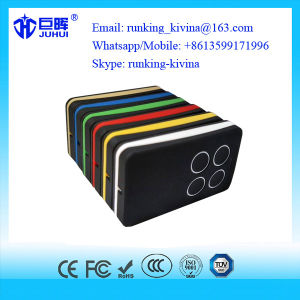 New Design Box Multi Frequency Remote Control Duplicator Rolling Code pictures & photos