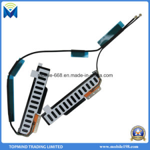 Replacement Parts for Apple iPad 6/ iPad Air 2 WiFi Flex Cable Ribbon pictures & photos