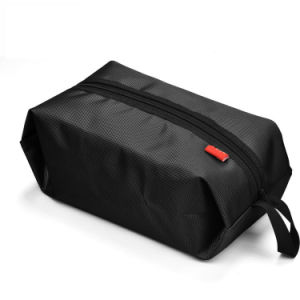 Outdoor Travel Makeup Bag Cosmetic Bag Case pictures & photos