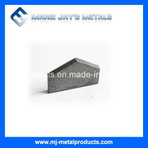 High Quality Tungsten Carbide Drill Bits Inserts pictures & photos