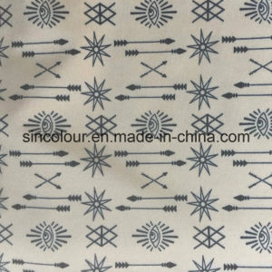 88%Polyester 12%Spandex 190 GSM Knitted Fabric pictures & photos