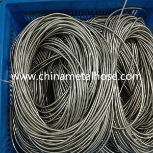 High Quality Electrical Flexible Metal Conduit pictures & photos