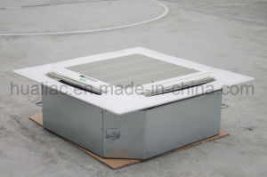 Cassette Type Fan Coil for Air Cooler pictures & photos