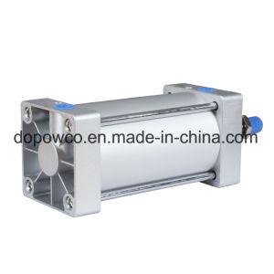 Dopow Sc50X75 Cylinder Standard Cylinder pictures & photos