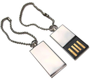 Mini Swive USB Flash Drive pictures & photos