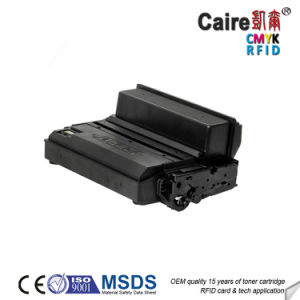Mlt-D203L Compatible Toner Cartridge for Samsung Proxpress M3320ND M3370fd M3820dw M3820ND pictures & photos