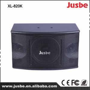 """80W 8"""" Inch Passive Speaker Sound System Equipment pictures & photos"""