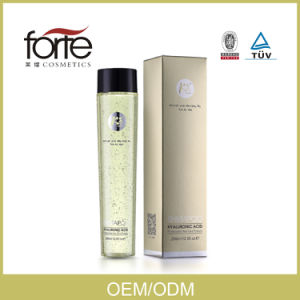 Long Lasting Scent Bath Shower Gel Smoothing Skin Body Wash OEM/ODM
